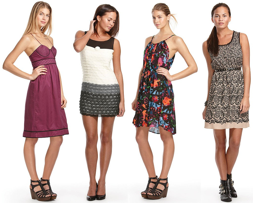Womens Casual Clothing Fashion Tips