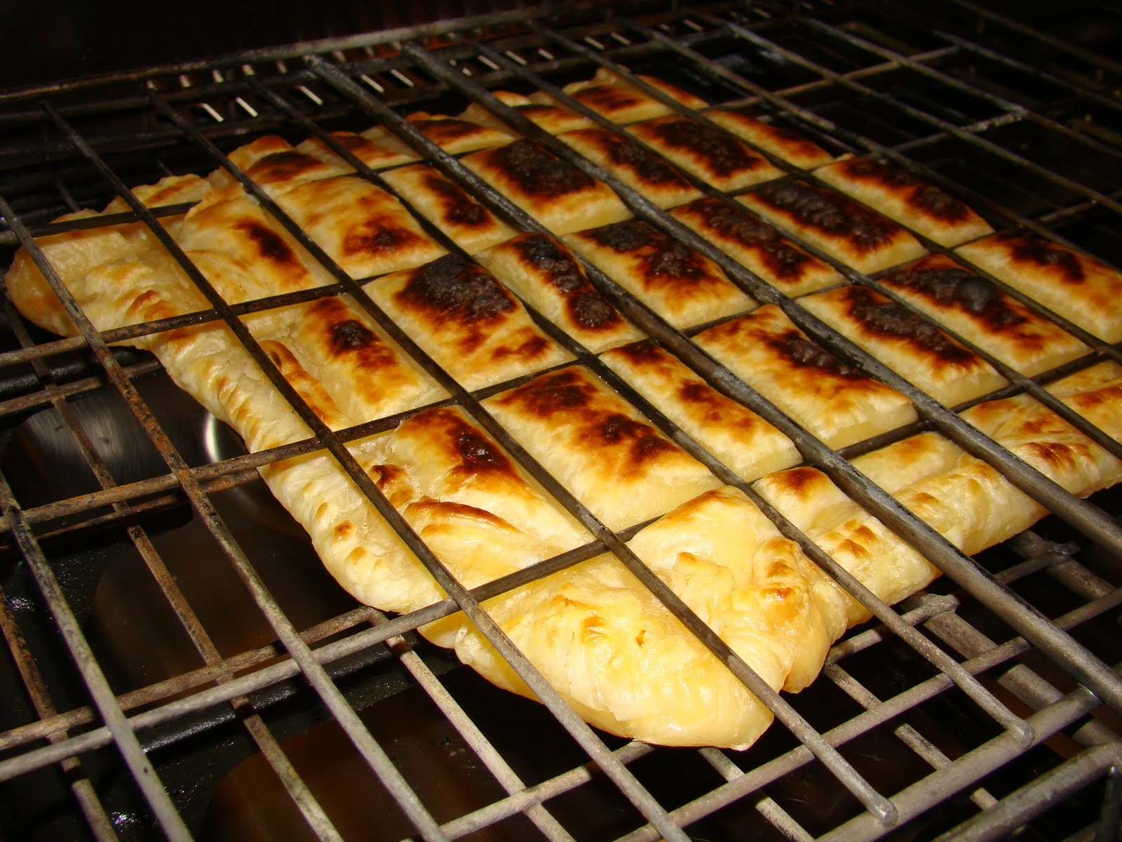 braai pie recipe