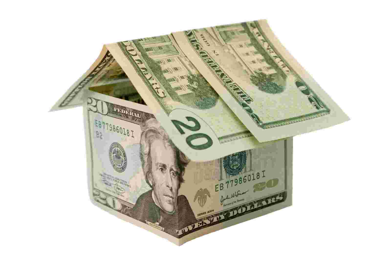 Make your home loan work for you for Best ways to save money when building a house