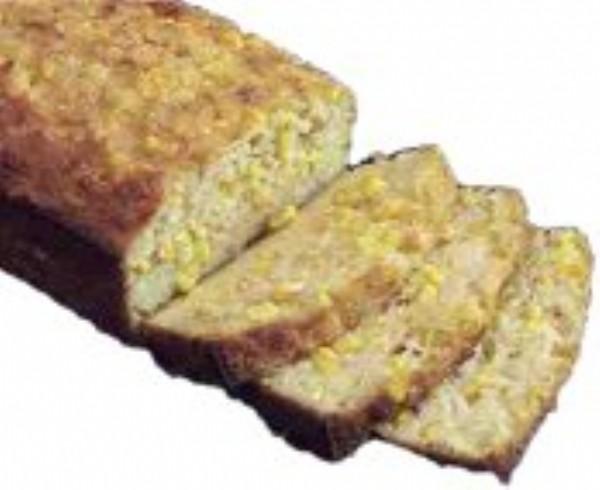meilie bread