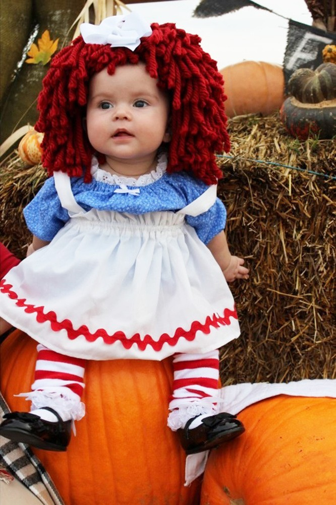8 month old halloween costumes the