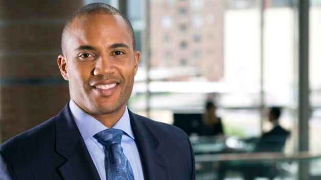 4 successful black entrepreneurs in south africa