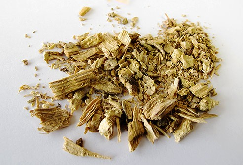 493ss_thinkstock_rf_kava_root