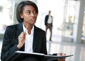 5 Biggest Career Mistakes Women Make