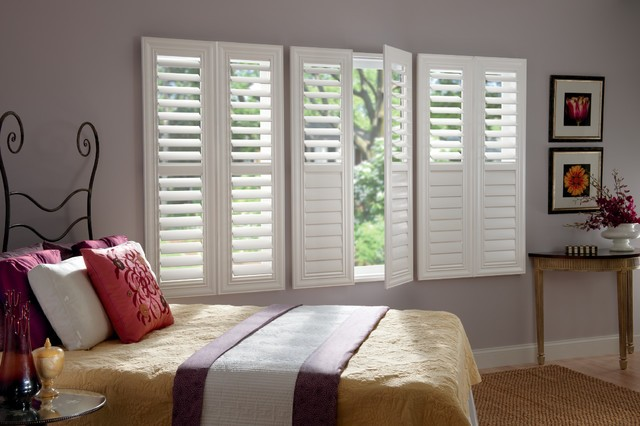 5 Cool Ways to Dress up Your Windows with Blinds