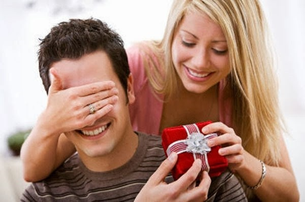 Great Valentine's Day Gift Ideas For Him