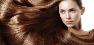 5 Ways to Make Your Hair Look Fuller