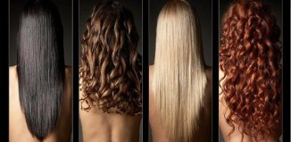 5 things you should know about hair extensions