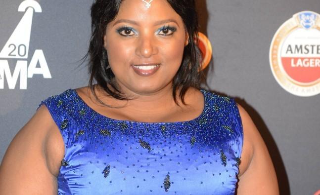 Criselda Kananda biography