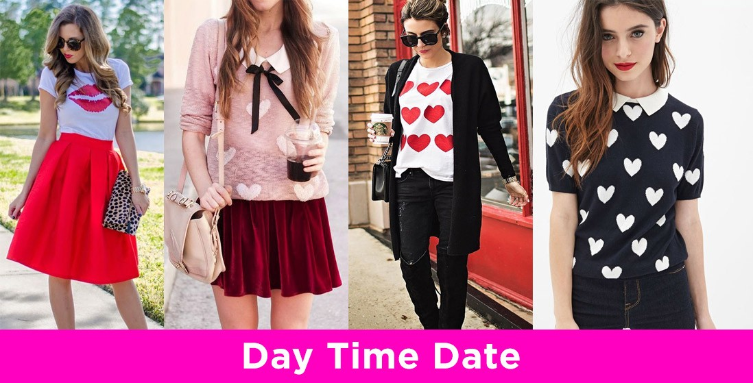 Day-time-valentines-date