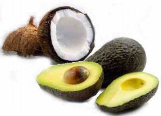 High Fat Foods That Will Help You Lose Weight