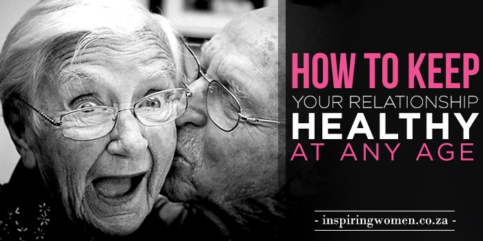 How-to-Keep-Your-Relationship-Healthy-at-Any-Age