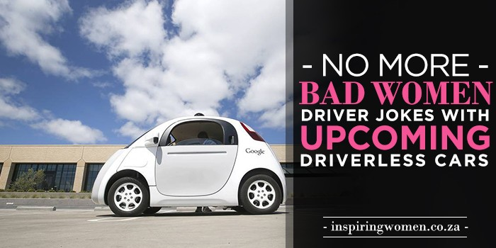 No-More-Bad-Women-Driver-Jokes-with-upcoming-driverless-cars
