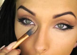 Simple Steps to Make Your Eyes Steal the Show