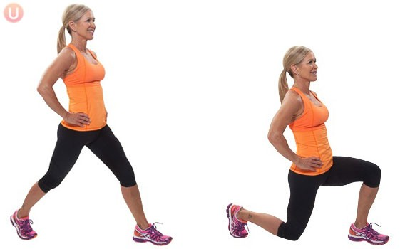 Stationary-Lunge_Exercise