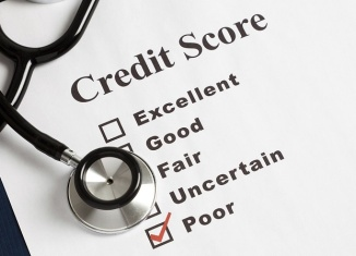 Ways a Bad Credit Report Can Affect Your Job Application