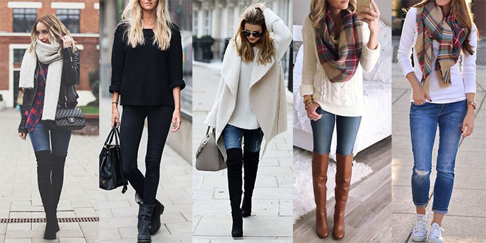 winter-fashion-2016