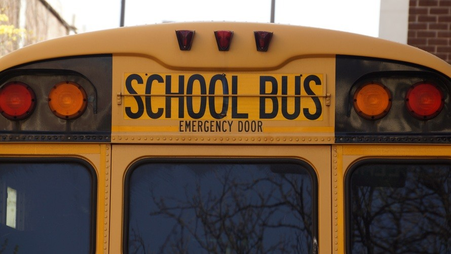 bus-school-school-bus-yellow-159658-large