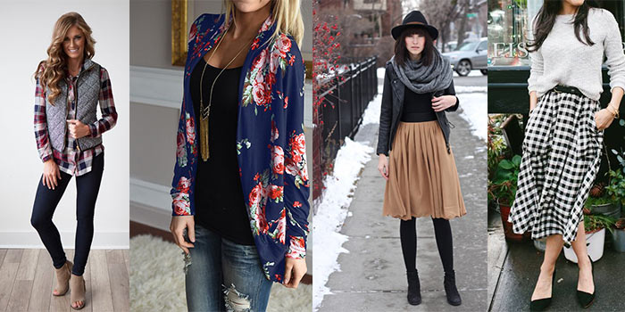 easy-fall-outfits