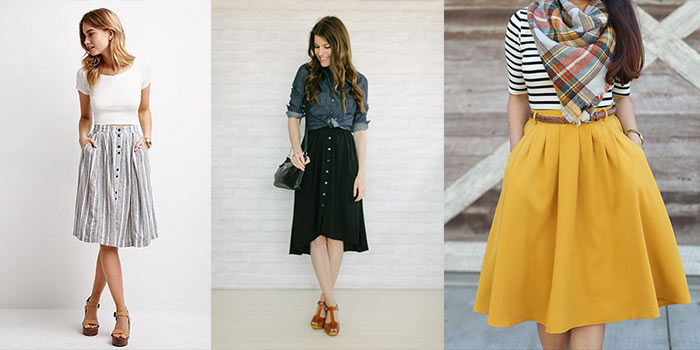 easy-outfits-midiskirt