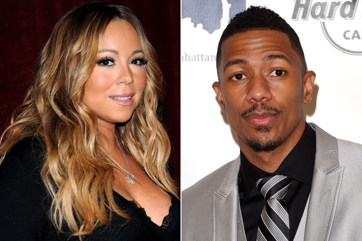 mariah-carey-nick-cannon-split