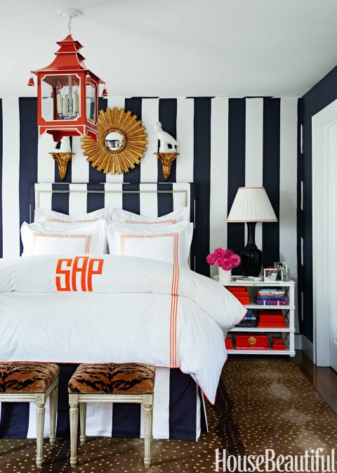 most stylish rooms bedroom