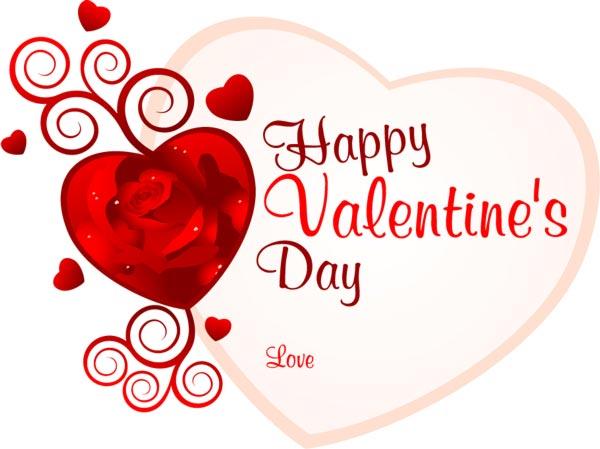 naughty valentines day