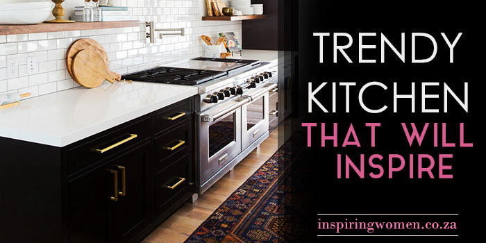 trendy-kitchens