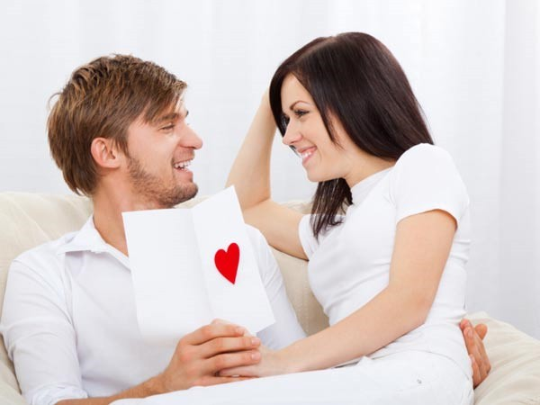 great valentine's day ideas for couples, Ideas