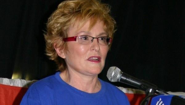 Helen Zille