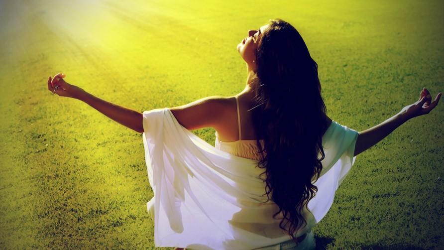 5 Ways to greatly improve