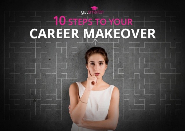 10-steps-to-your-career-makeover-