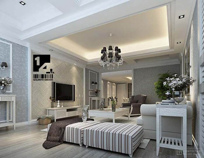 decorating styles for home interiors do it yourself interior decorating inspiringwomen 23479