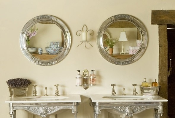 Creative Bathroom Mirrors Ideas: Top 5 Braai Pie Recipes To Die For