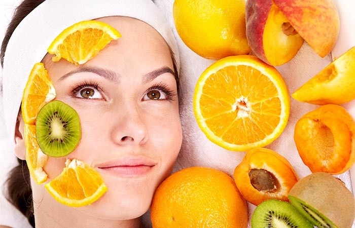 How to naturally wrinkle-proof your skin
