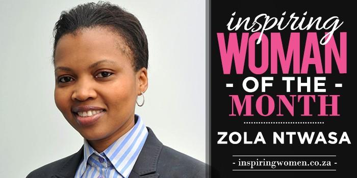 Zola Ntwasa