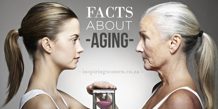 aging facts
