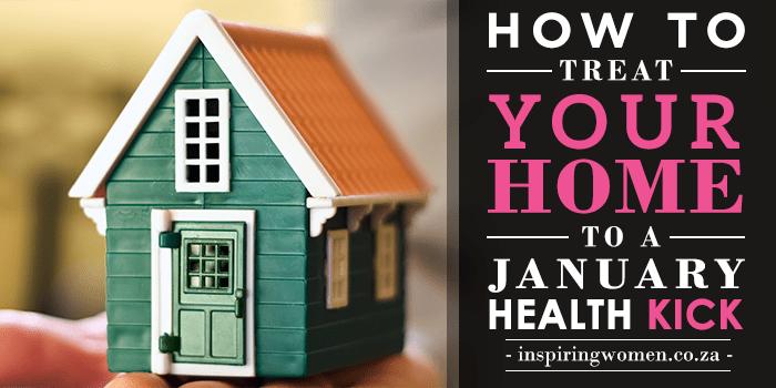 home health kick