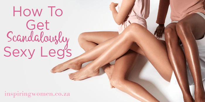How to get sexy legs photos 212