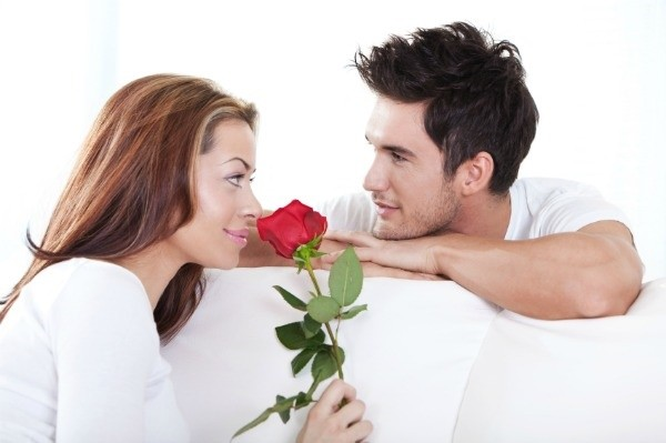 Inexpensive Date Ideas for Valentines Day