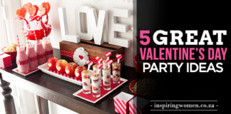valentine day ideas news and entertainment archives inspirewomensa 28462